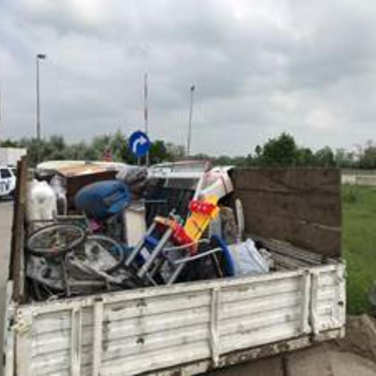 Lkw-Kontrollen im Burgenland: Für ein Drittel war Fahrt zu Ende