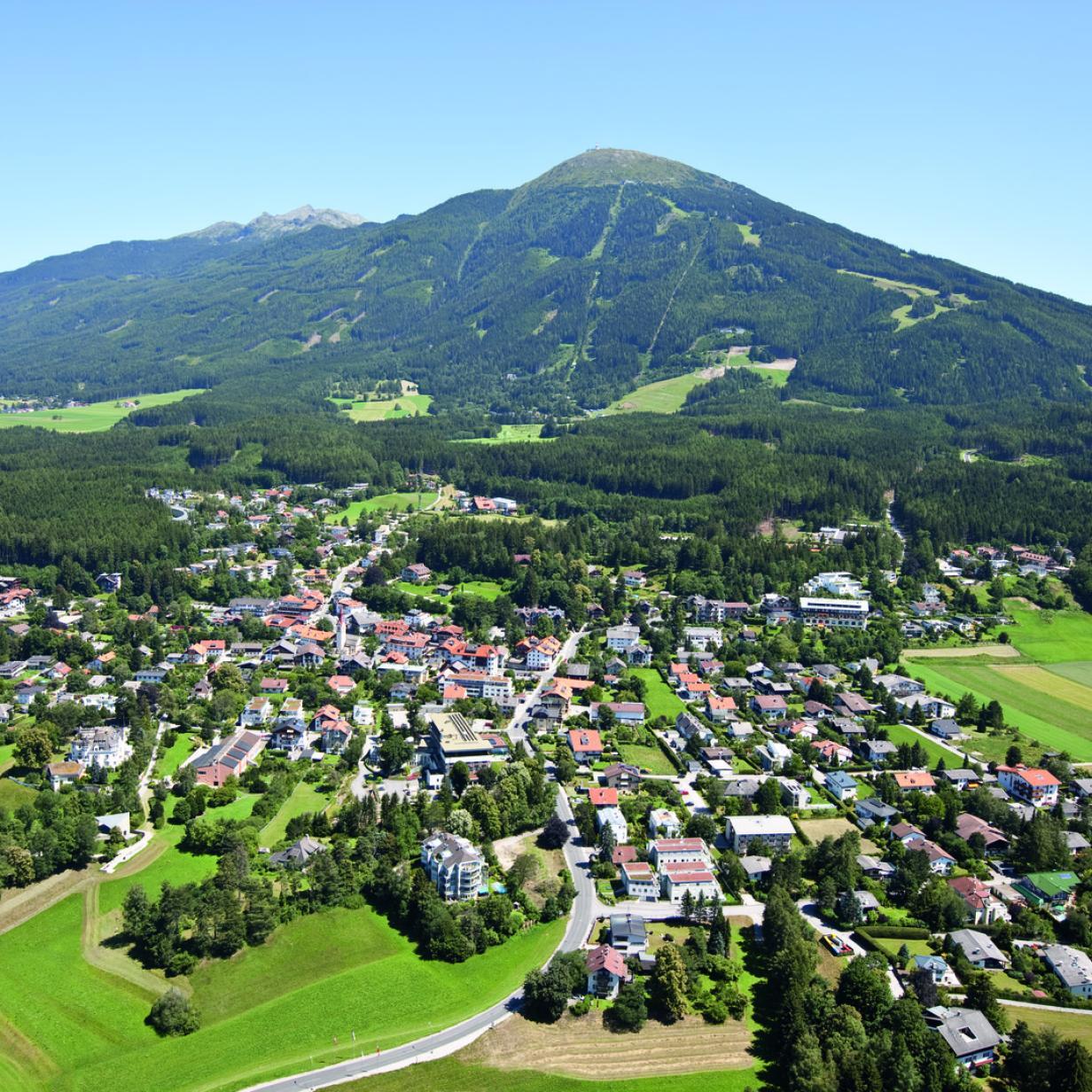 Singles Innsbruck-Igls, Kontaktanzeigen aus Innsbruck-Igls