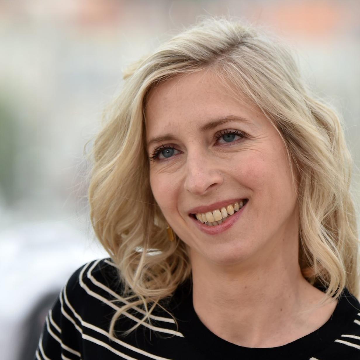 """Jessica Hausner in Cannes: """"Ich finde, ich leiste einen Beitrag"""""""