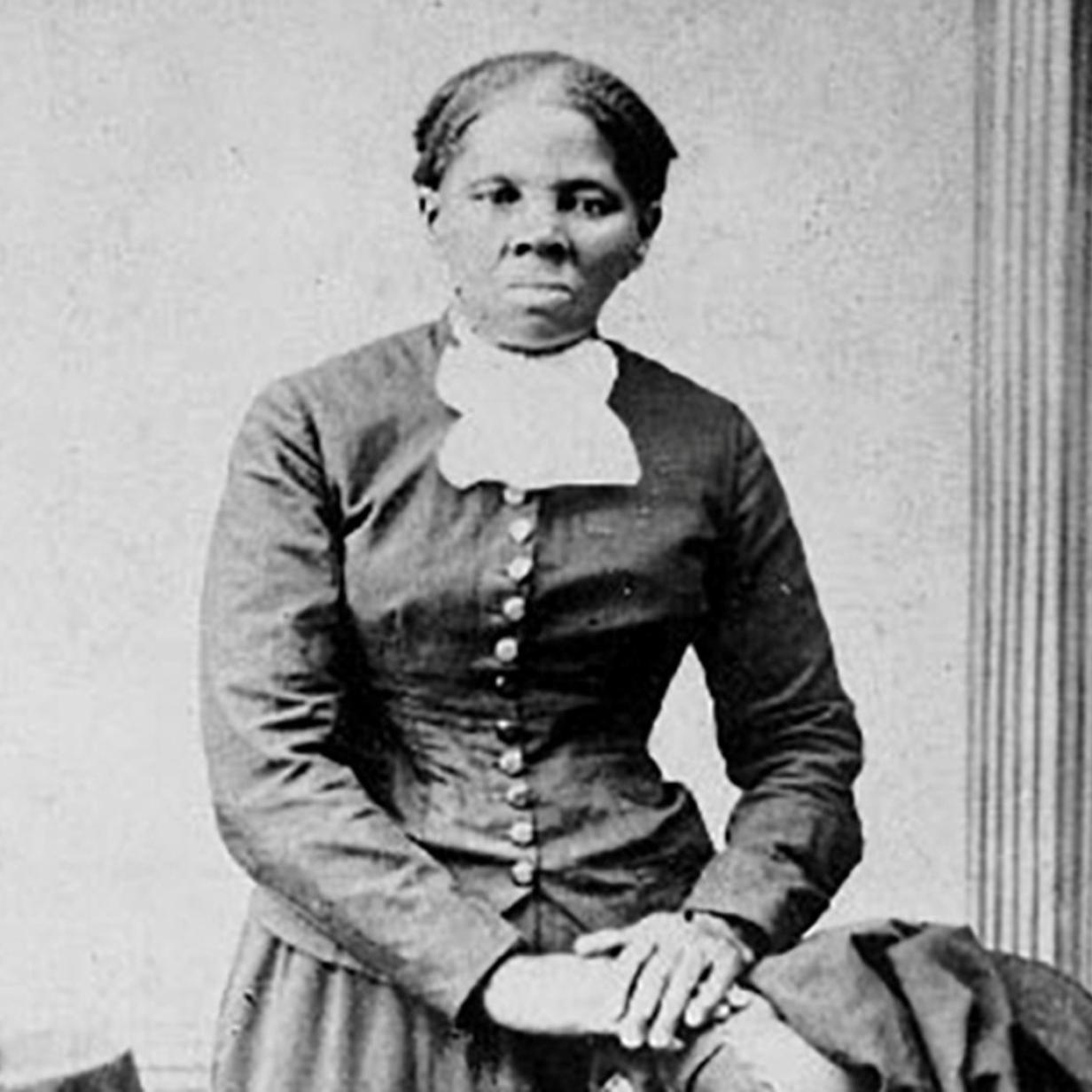 USA: Banknote zu Ehren einer Afroamerikanerin gestoppt