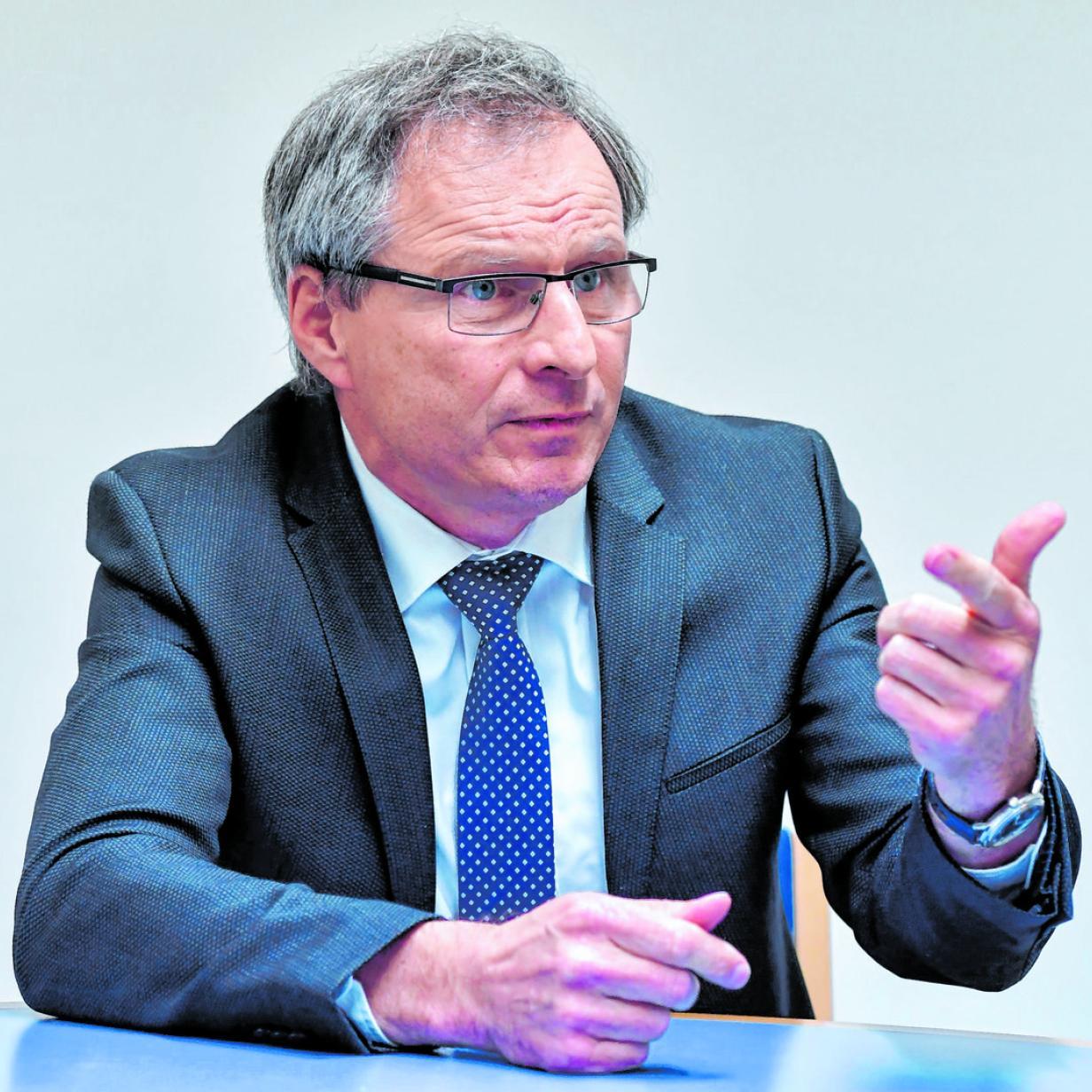 """""""Die FPÖ sollte die Koalition mit Kurz fortsetzen"""""""