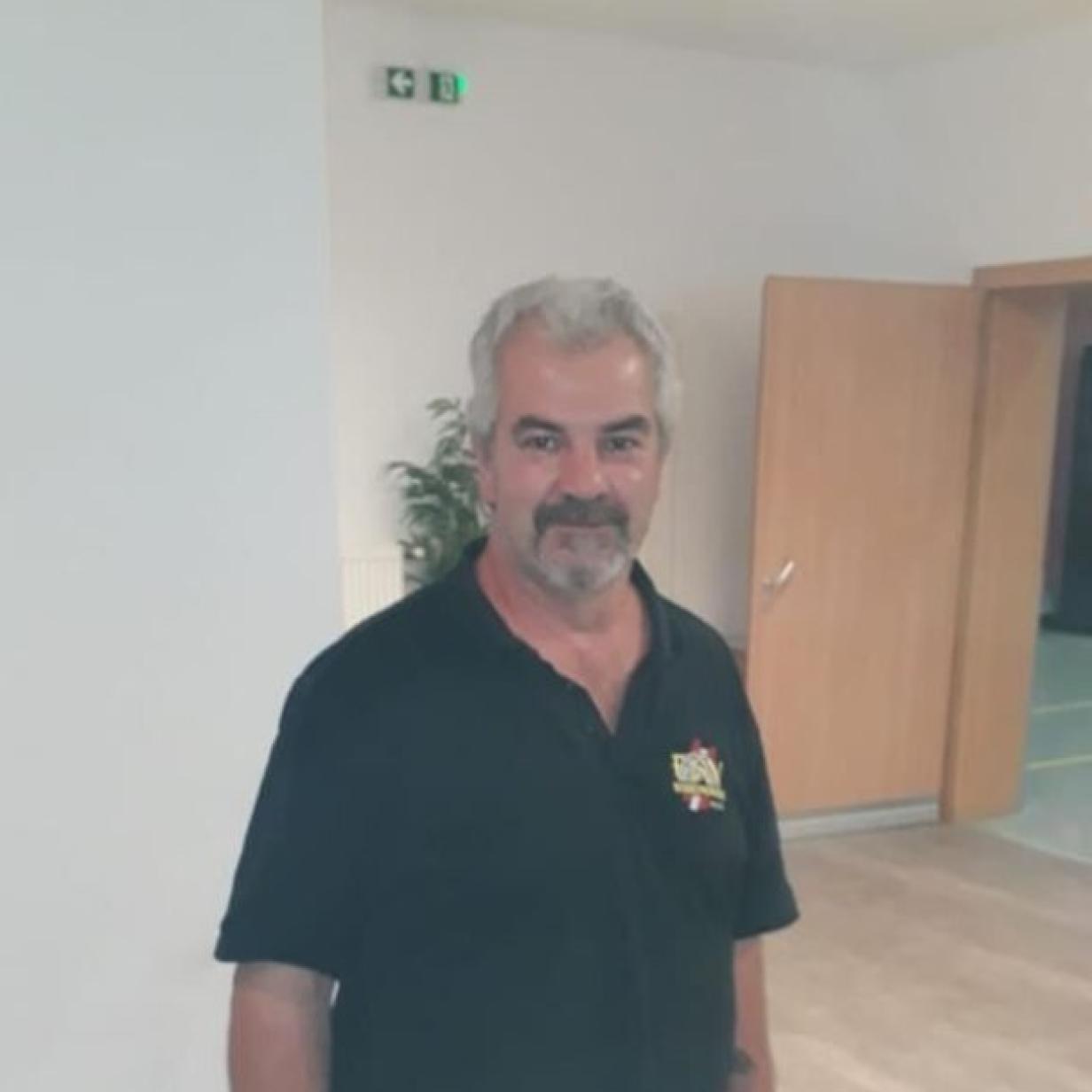 Partnersuche in Bad Ischl - Kontaktanzeigen - 50plus-Treff