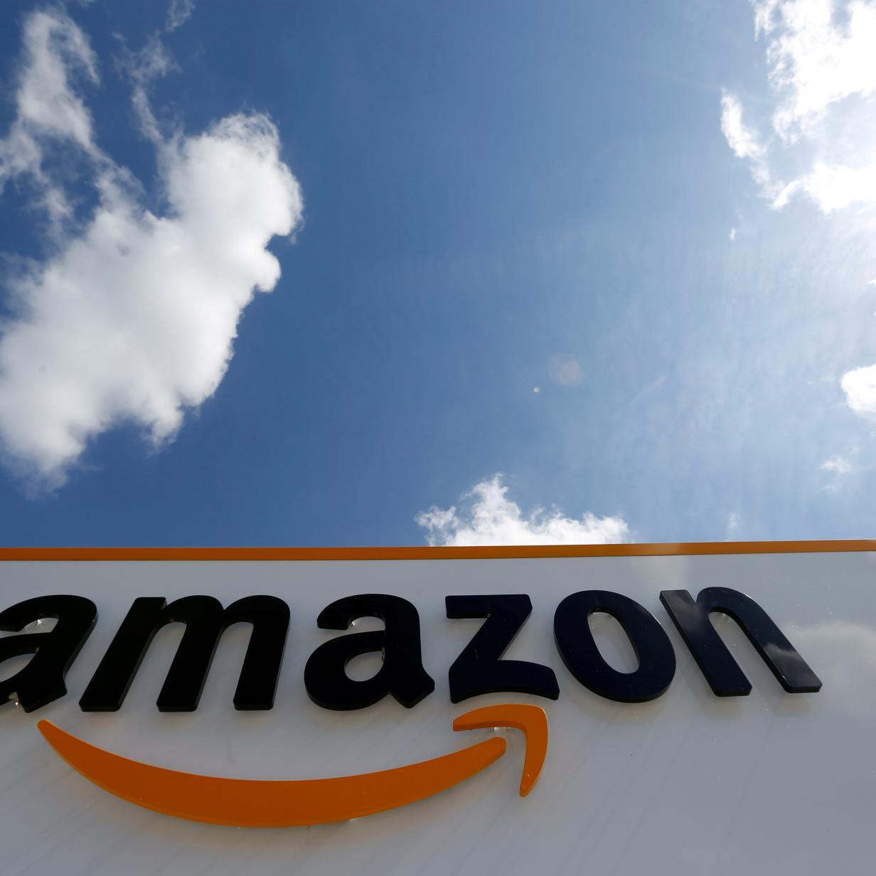 Amazon verdrängte Google vom Thron der wertvollsten Marken