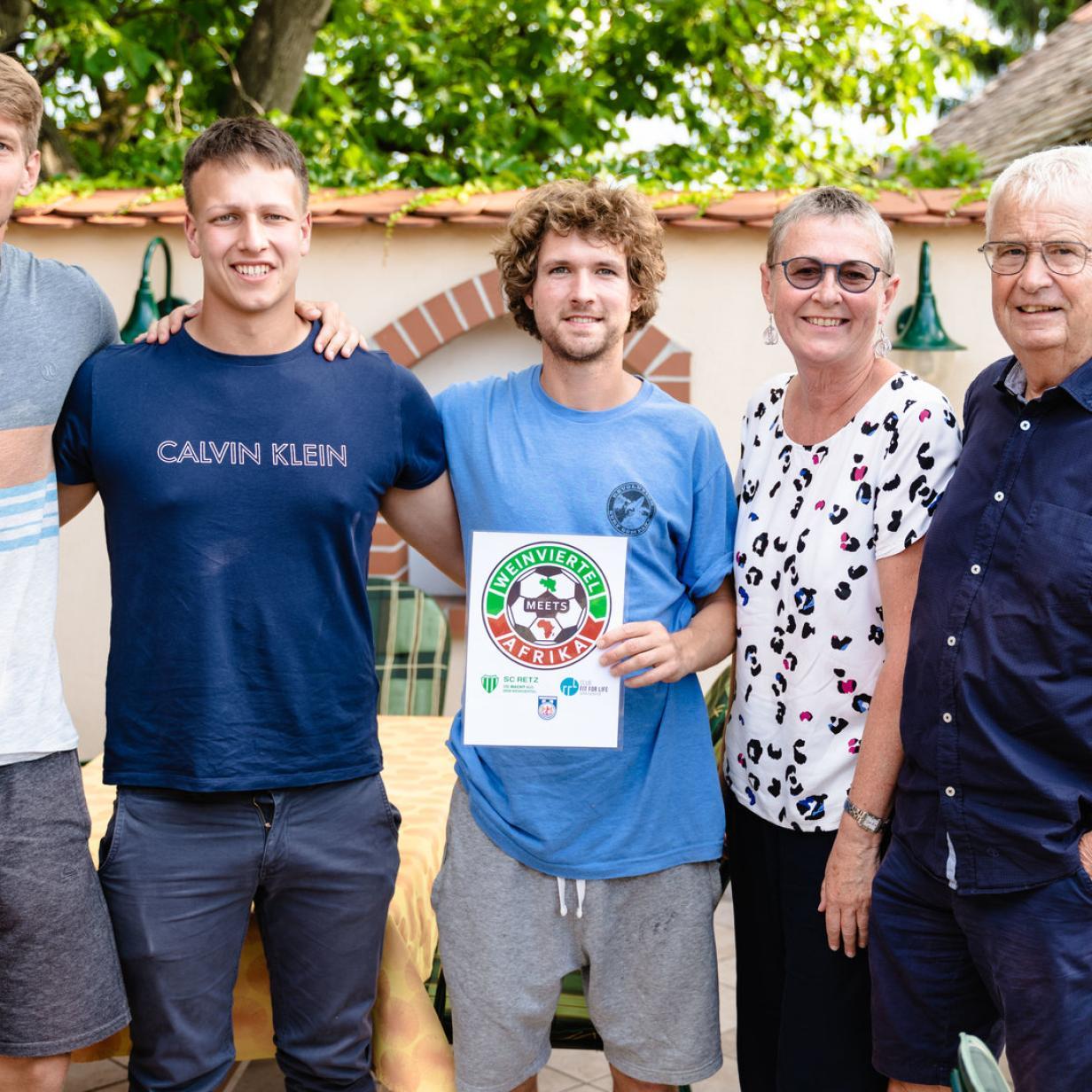 Kostenlose singlebrsen gtzendorf an der leitha Partnersuche ab