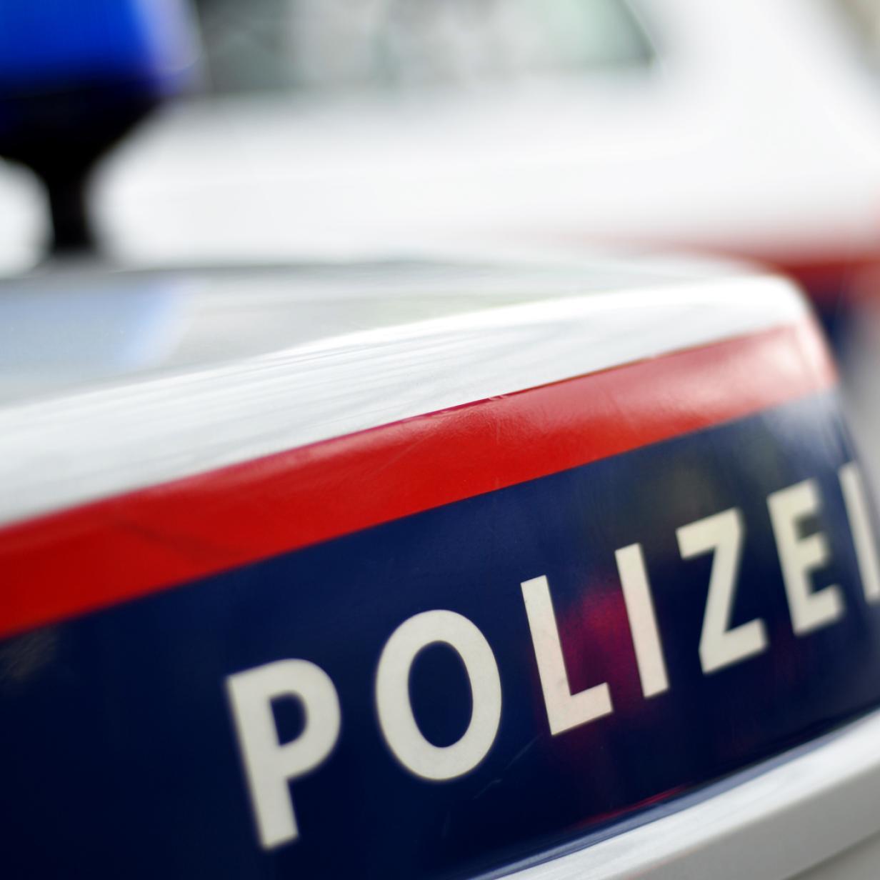 Kurier Karlsruhe Zeitung Online