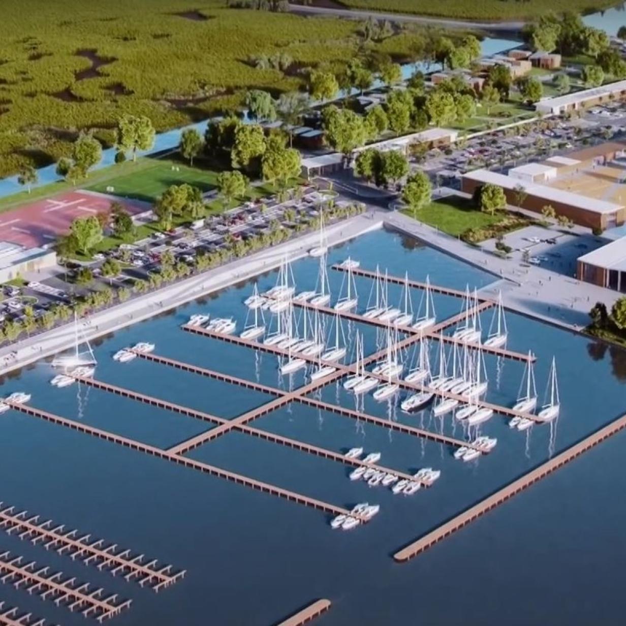 Keine UVP am Neusiedler See: Ministerium gegenüber Ungarn machtlos