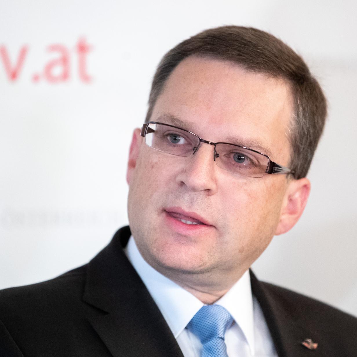 SPÖ und ÖVP streiten jetzt im Wahlkampf über Mindestsicherung