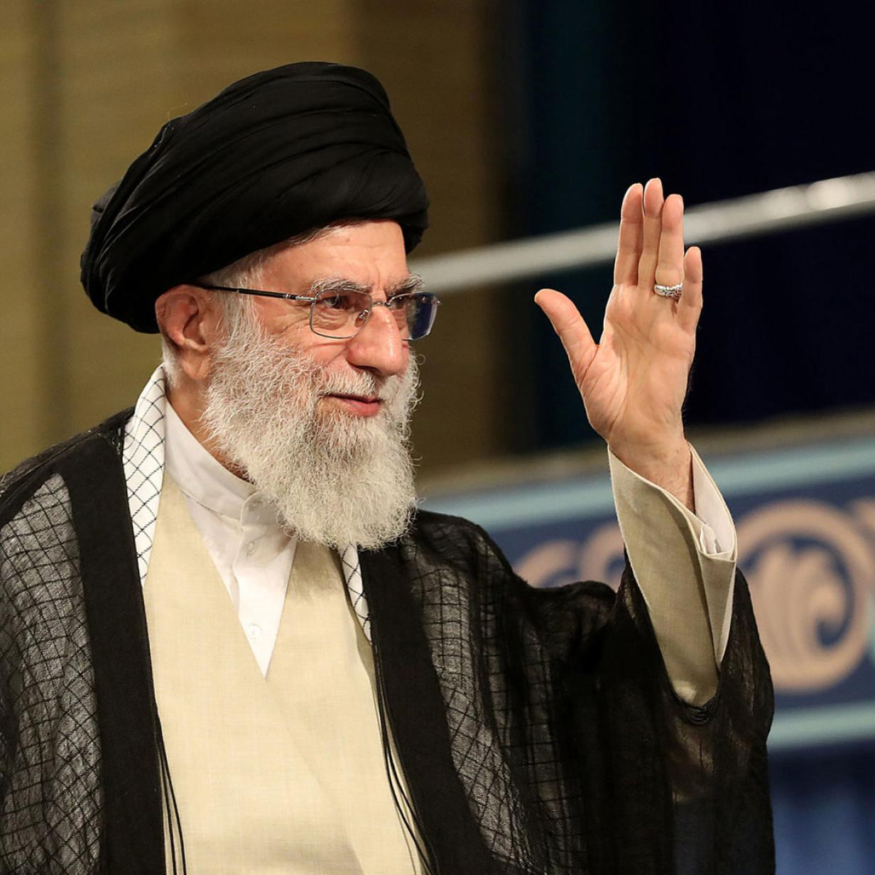 Iran stoppt ausländischen Öltanker und verhaftet Crew