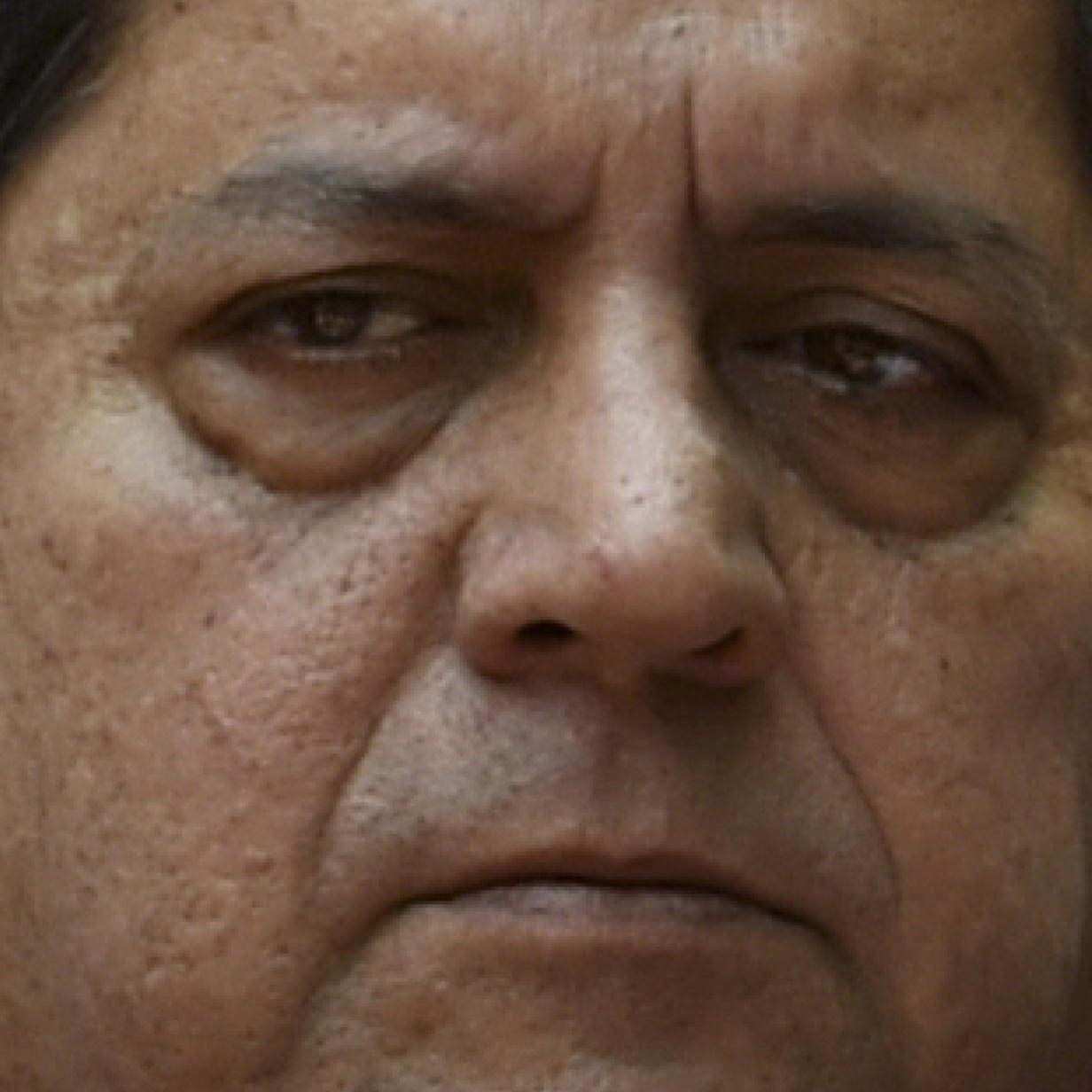 Guaidó-Stellvertreter Edgar Zambrano in Venezuela freigelassen