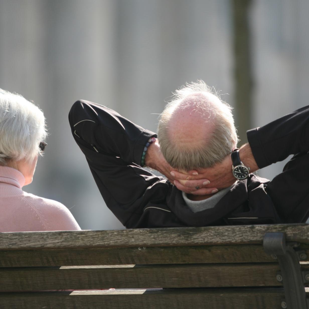 Altersforschung: Der Streit um das ewige Leben