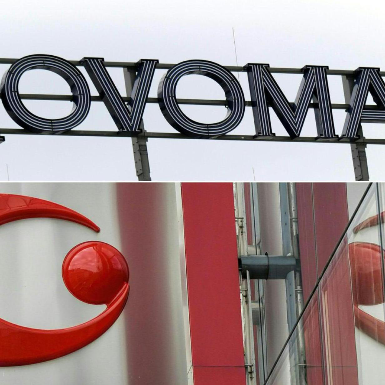 Casinos-Affäre: Grüne schießen sich auf Novomatic ein