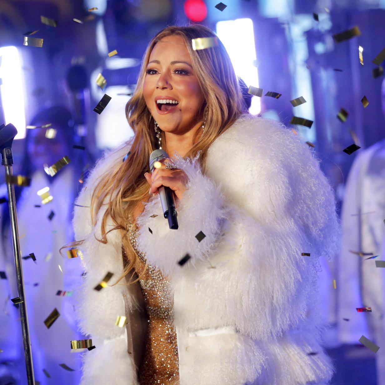 Mariah Carey und Co.: Weltstars und ihre Extrawürste