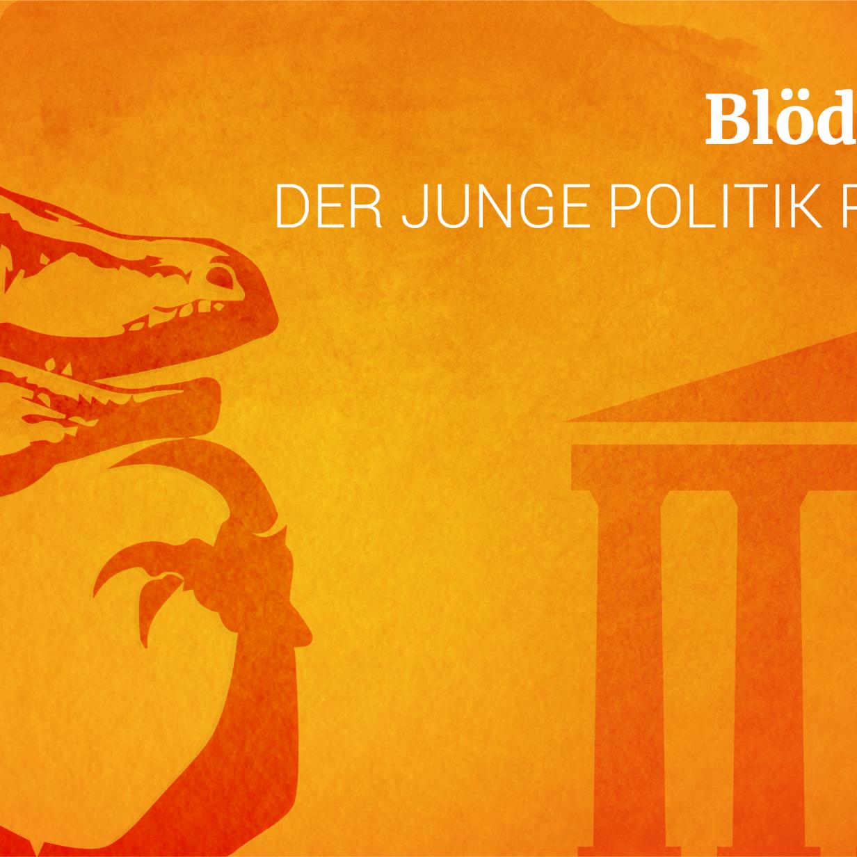Erste Folge des Politik-Podcasts: Warum wählen wir im September?
