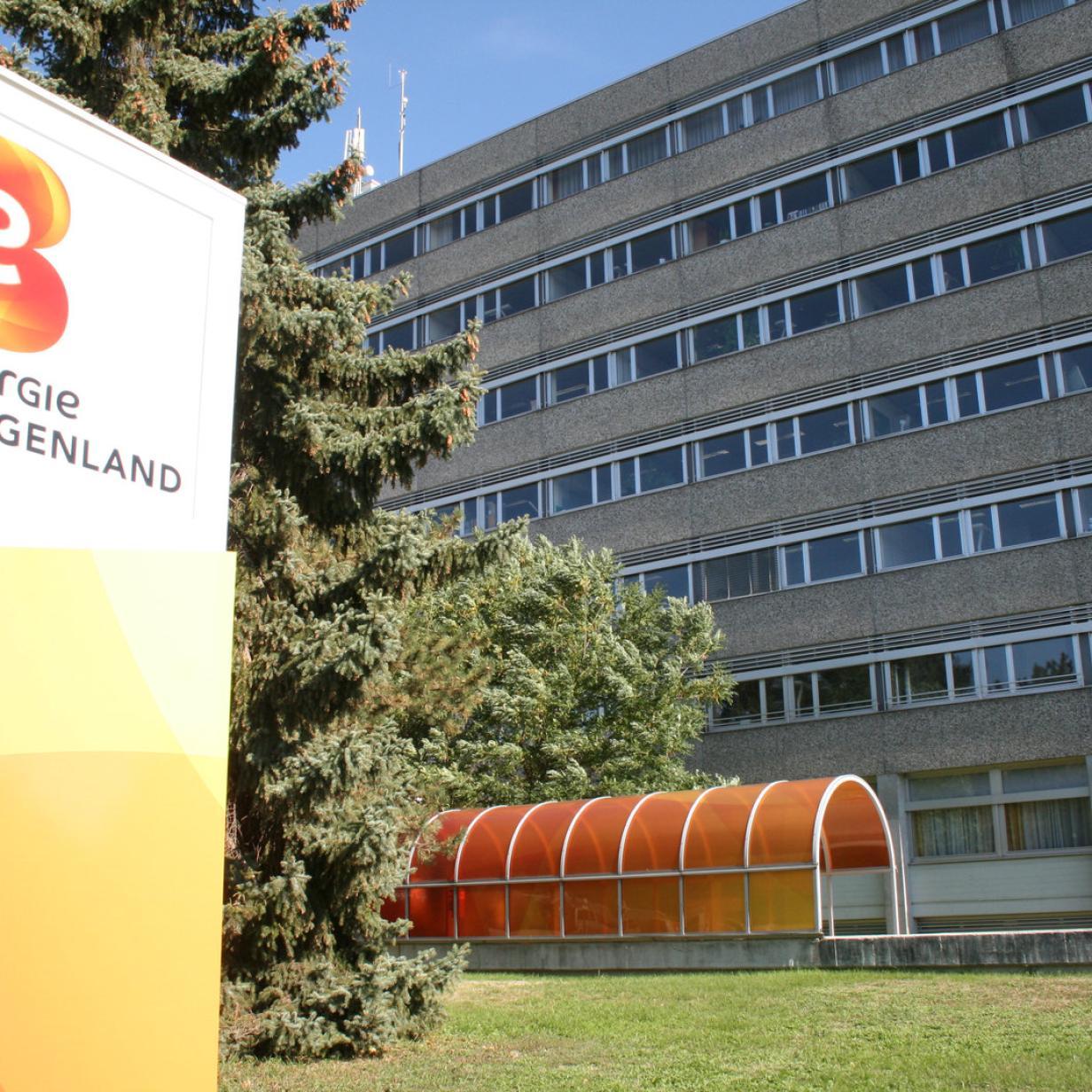 Energie Burgenland beendet das letzte Geschäft mit US-Investoren von 2001