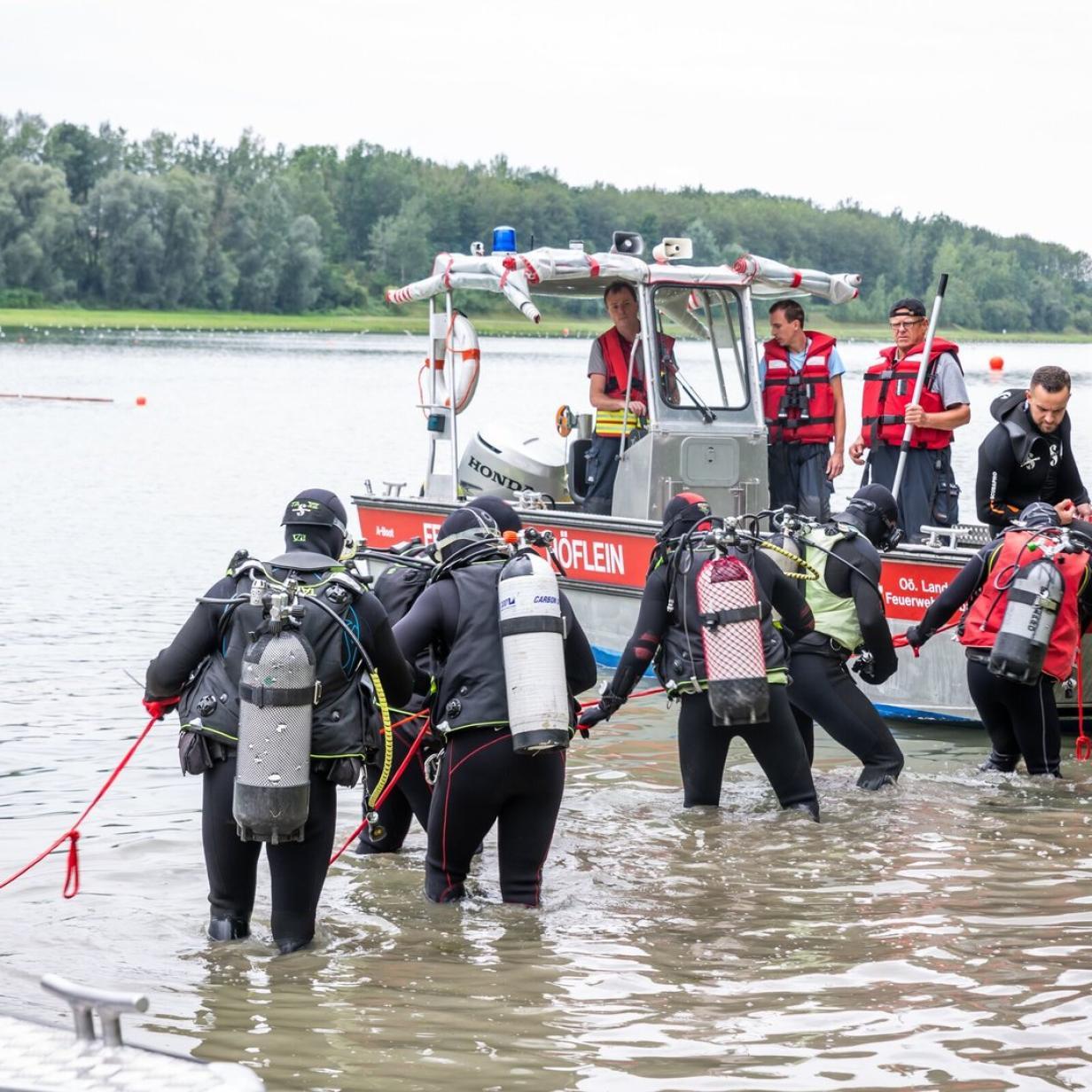 Ruder WM: Defekte Bootstabilisierung als Grund für tödlichen Unfall