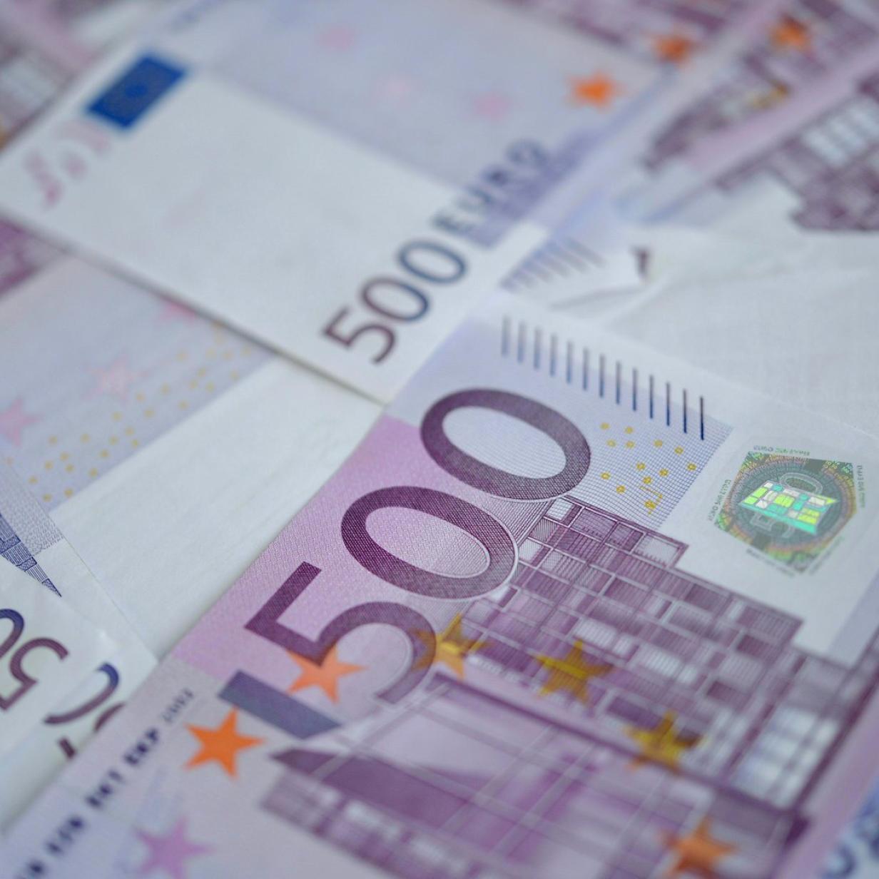 Regierung verteilte EU-Gelder für Bildung nicht optimal
