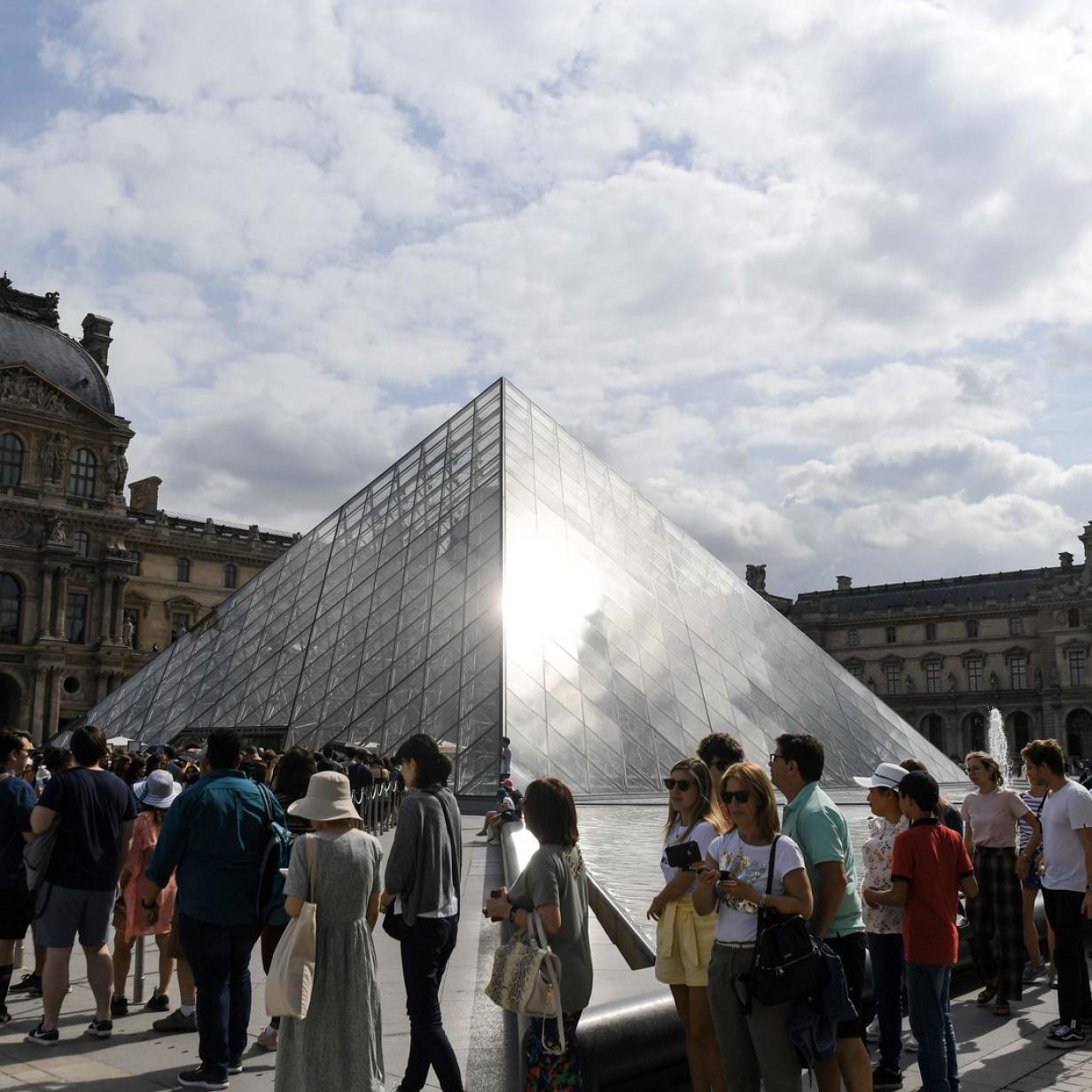 Städtetripp: Ohne Anstellen zu Sehenswürdigkeiten und in Museen