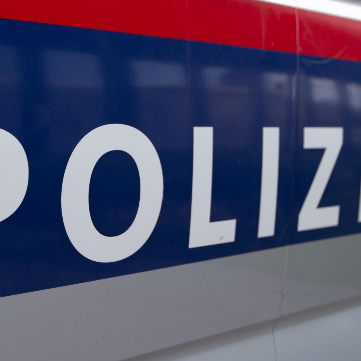 Mit Messer bedrohter Ladendetektiv feuerte Schreckschusspistole ab