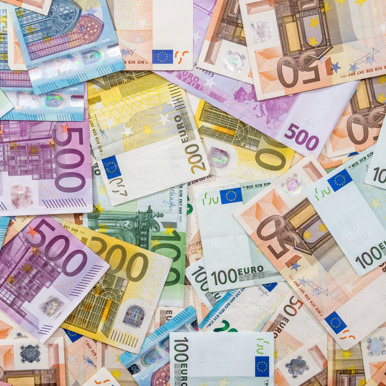 Parlament als Casino? Pensionsplus und Steuerreform beschlossen