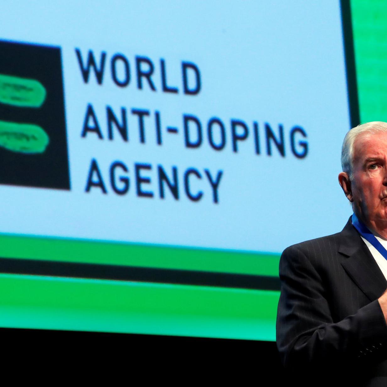 Russland ist wieder im Fokus der Doping-Jäger