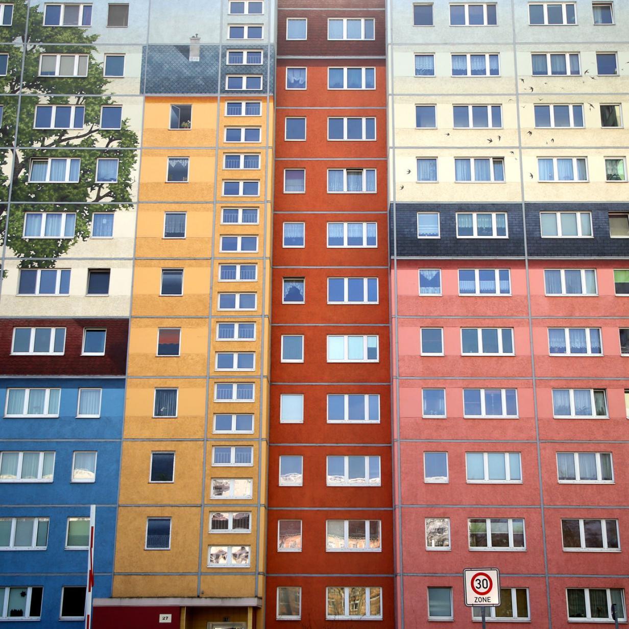 Inflation sank zuletzt auf 1,2 Prozent - Wohnen aber teurer