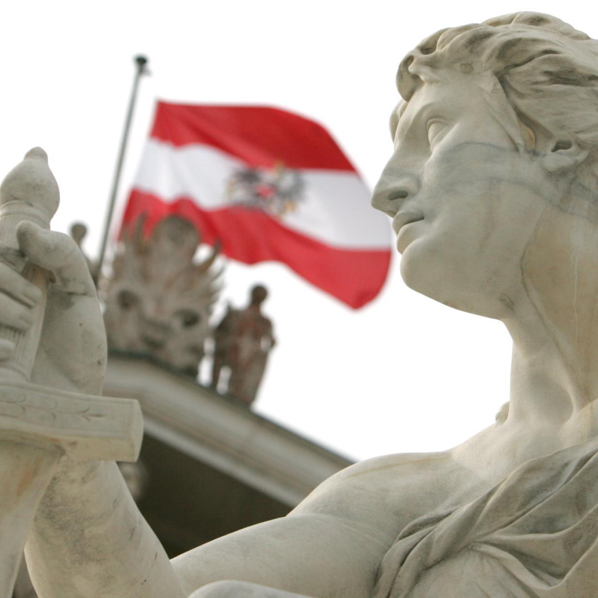 Politik vor Gericht: Nach der Wahl ist vor dem Richter