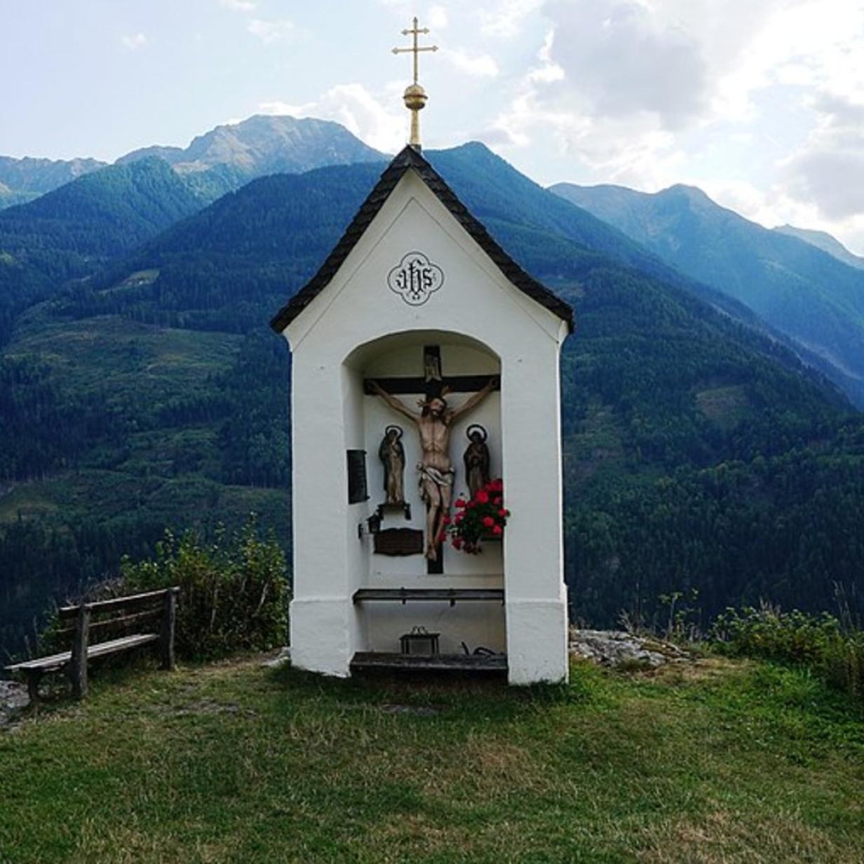 Kirchdorf an der krems christliche partnervermittlung
