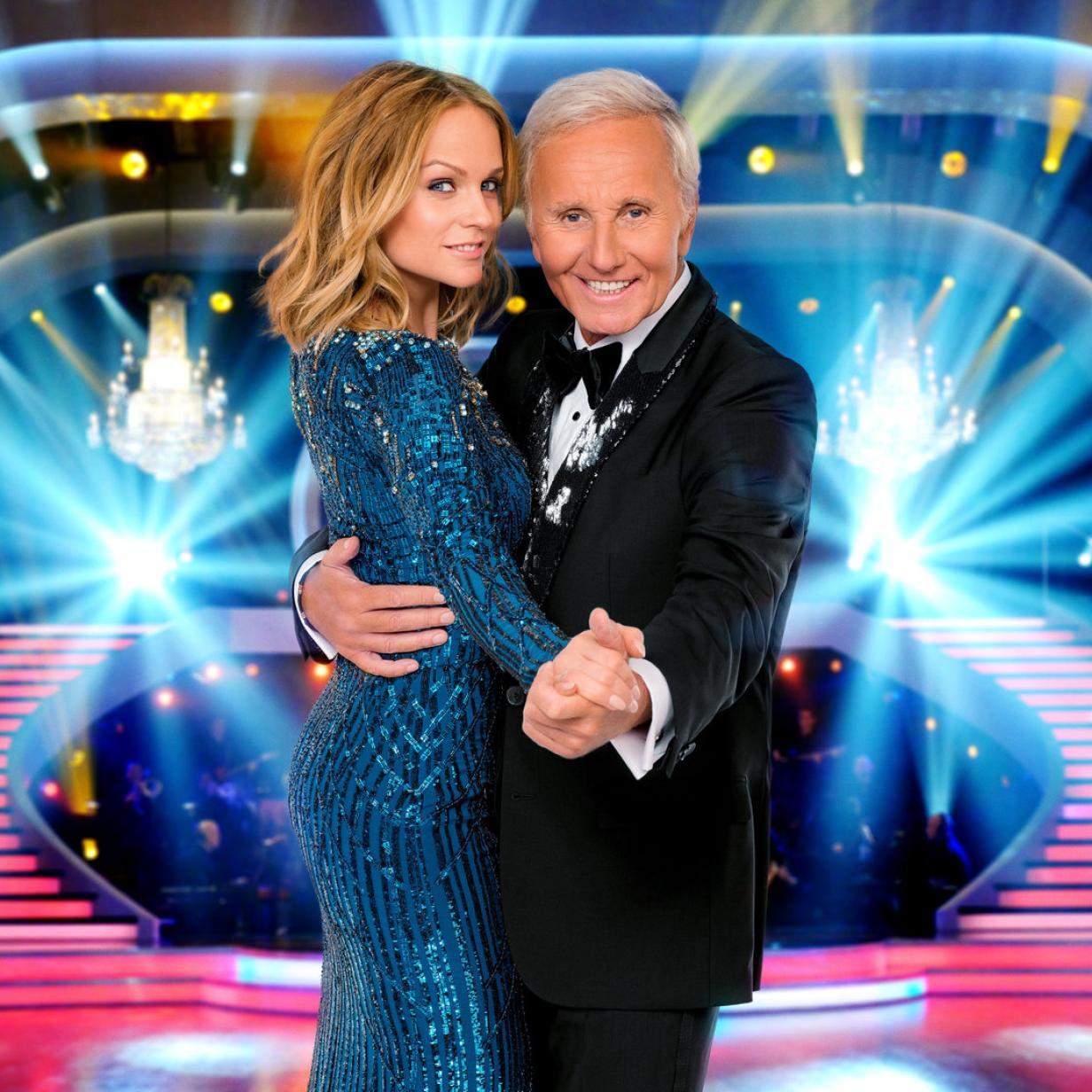 """""""Dancing Stars"""" kommen im Frühjahr 2020 fix wieder"""