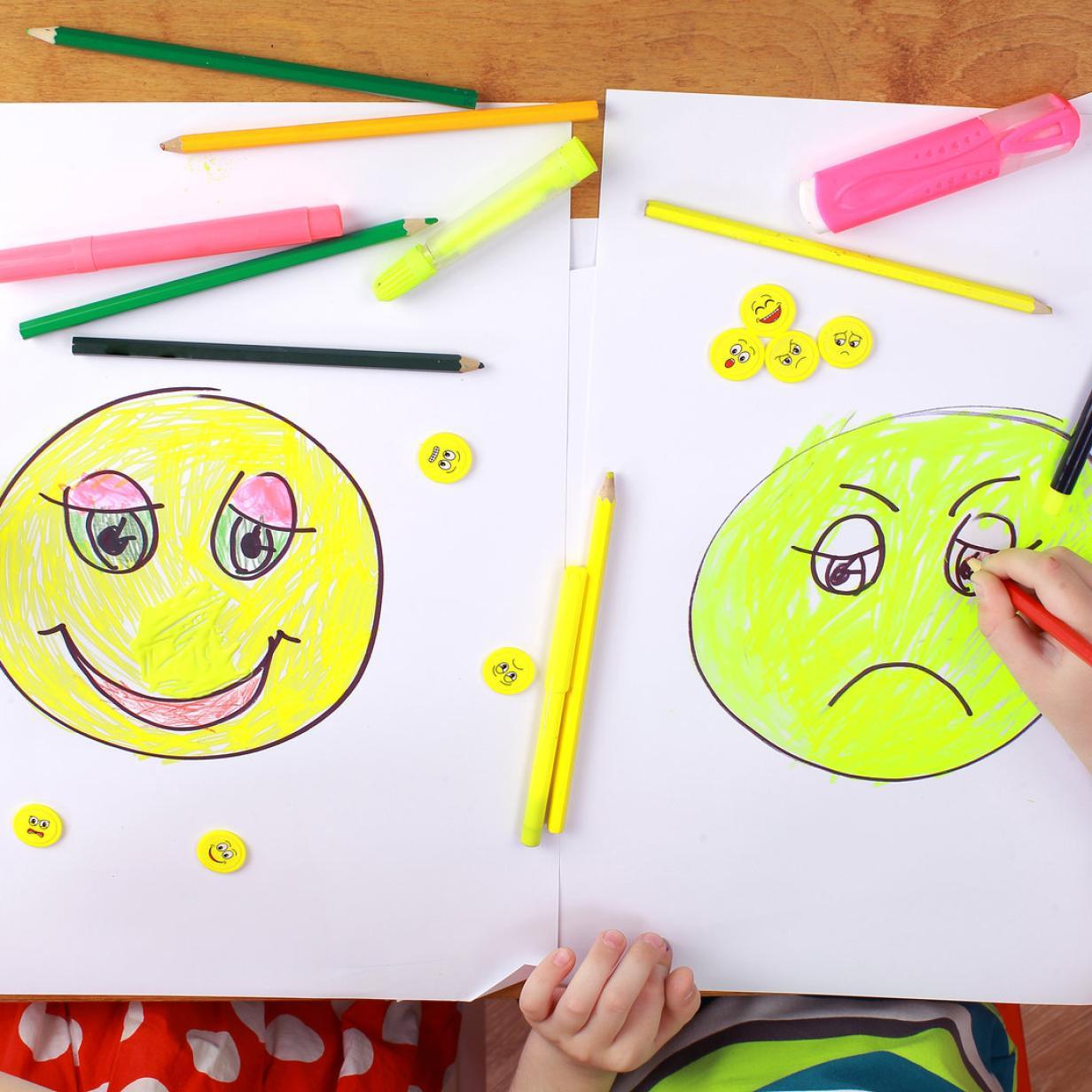 Erziehung: Was Kinder von ihren Eltern wirklich brauchen