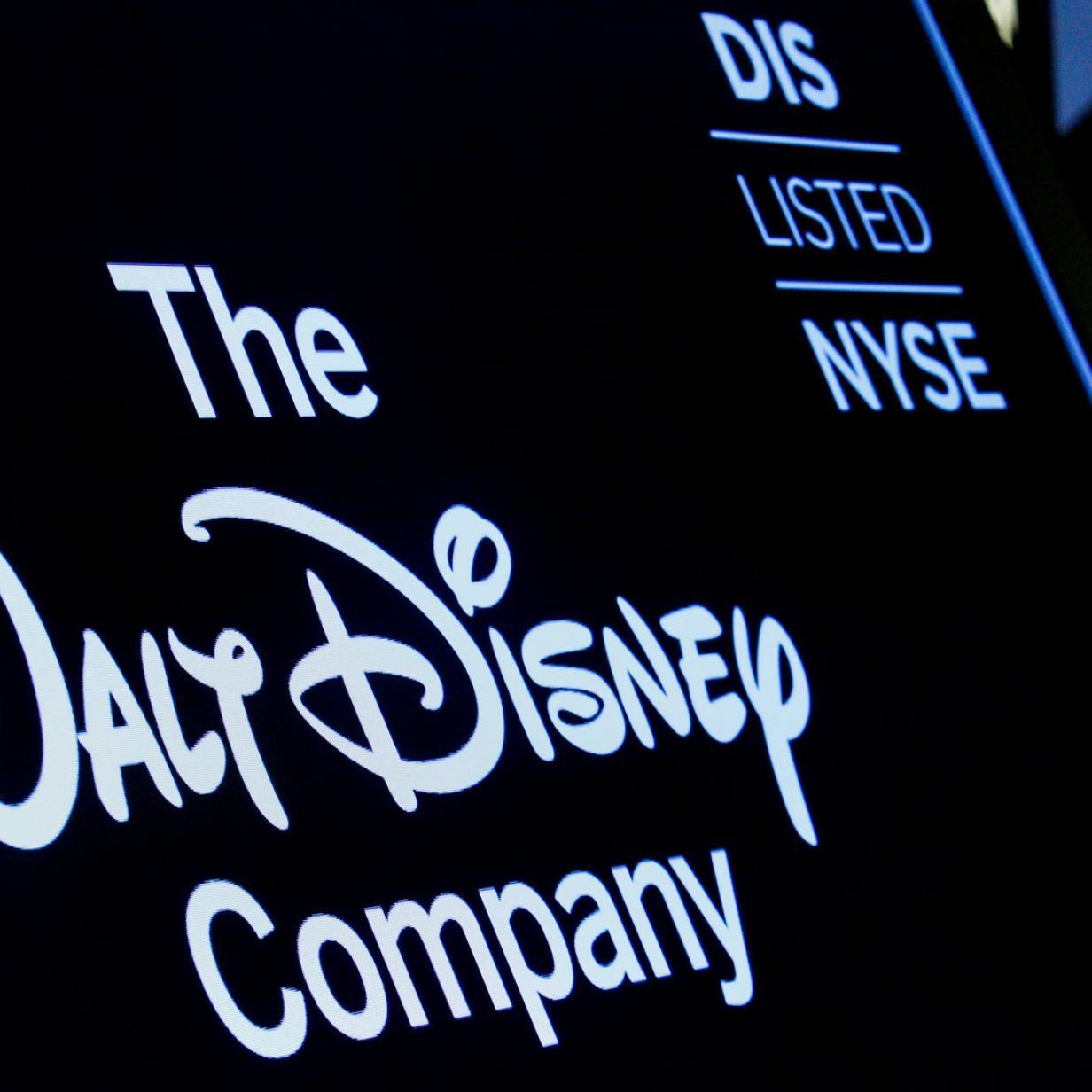 Disneys Streamingdienst startet Ende März in Deutschland