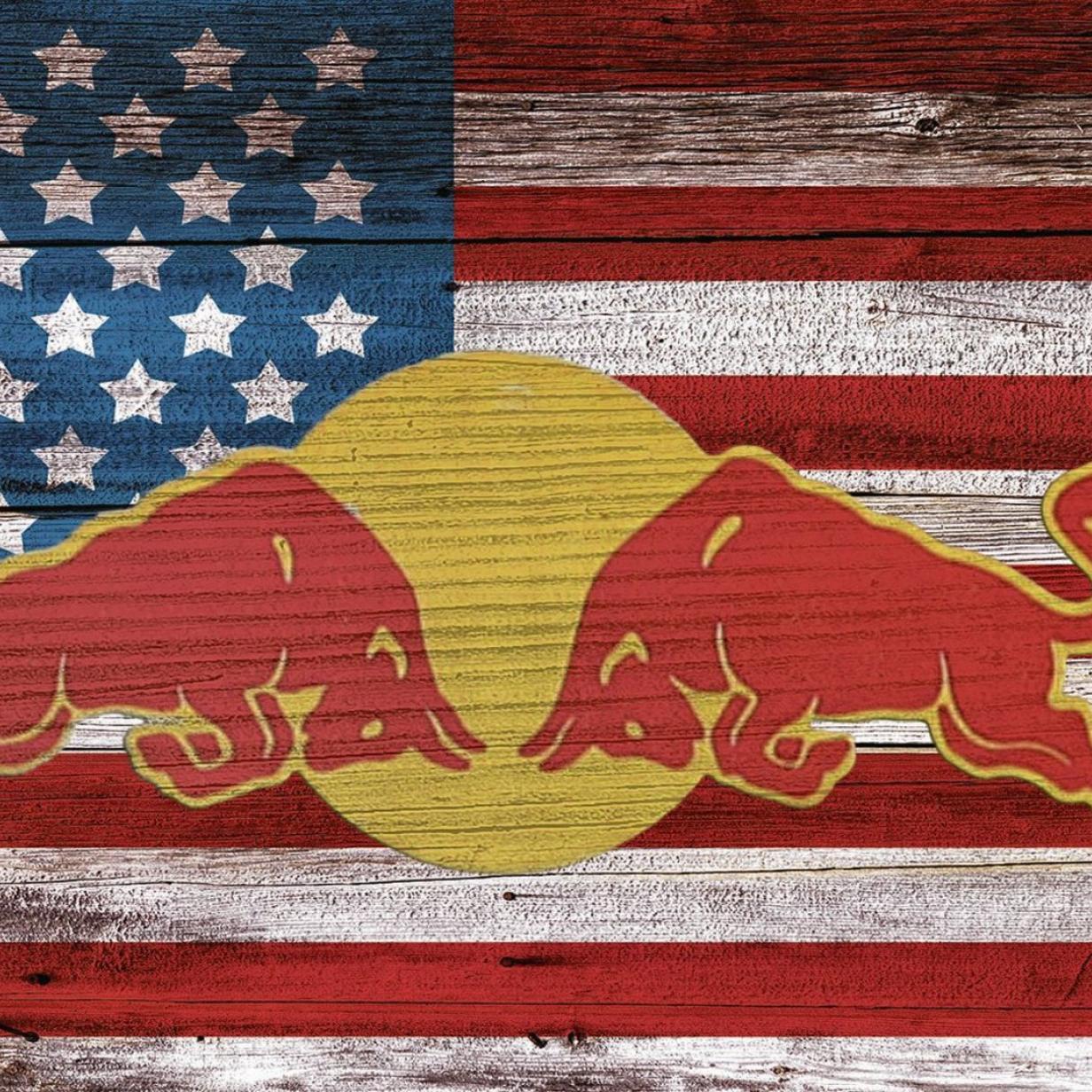 Werk in Arizona: So will Red Bull Ärger mit Trump vermeiden