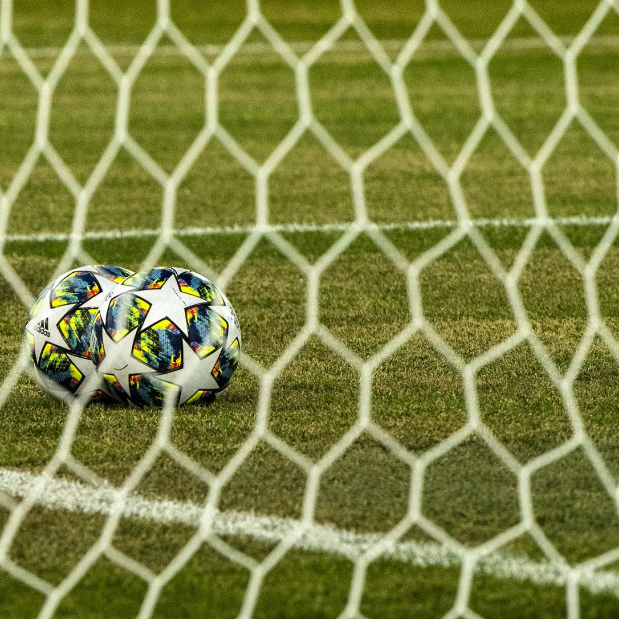 Fußball-Coach wird nach 27:0-Sieg entlassen