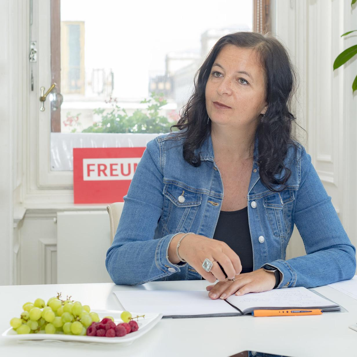 """Rauchverbot: Sima empfiehlt Wut-Wirten """"Besuch auf der Krebsstation"""""""