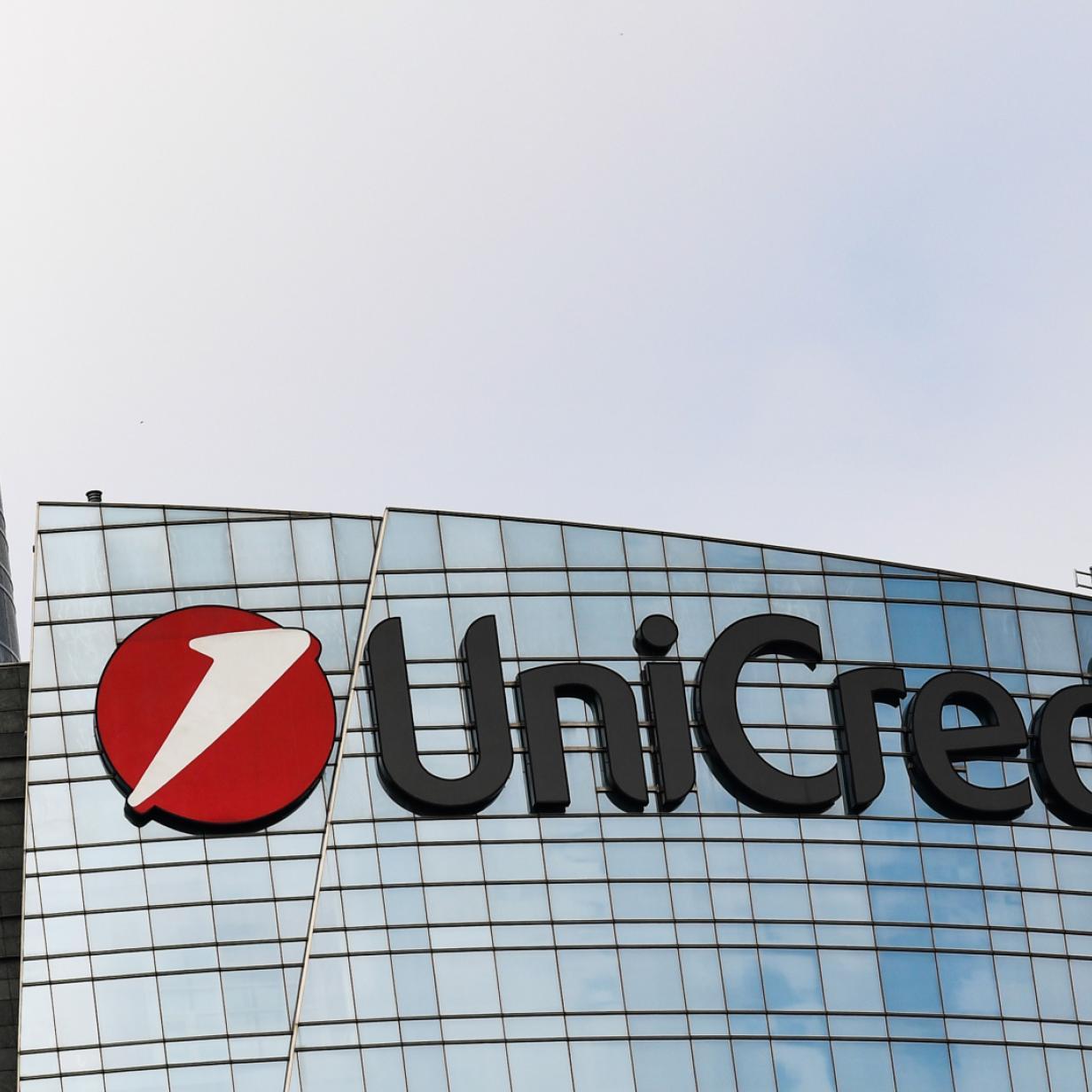 UniCredit-Umbau könnte 500 Jobs in Österreich betreffen
