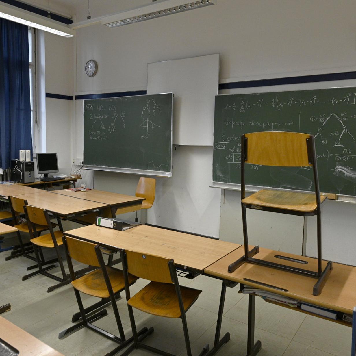 Umstrittener Sexualkundeverein TeenSTAR will wieder an Schulen