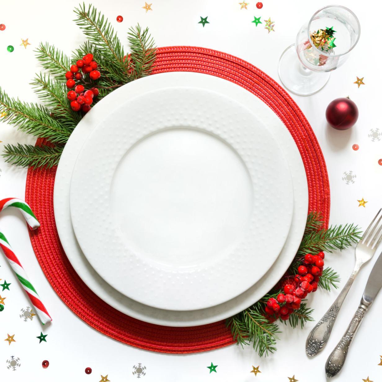 Warum Fasten im Advent eine gute Idee ist