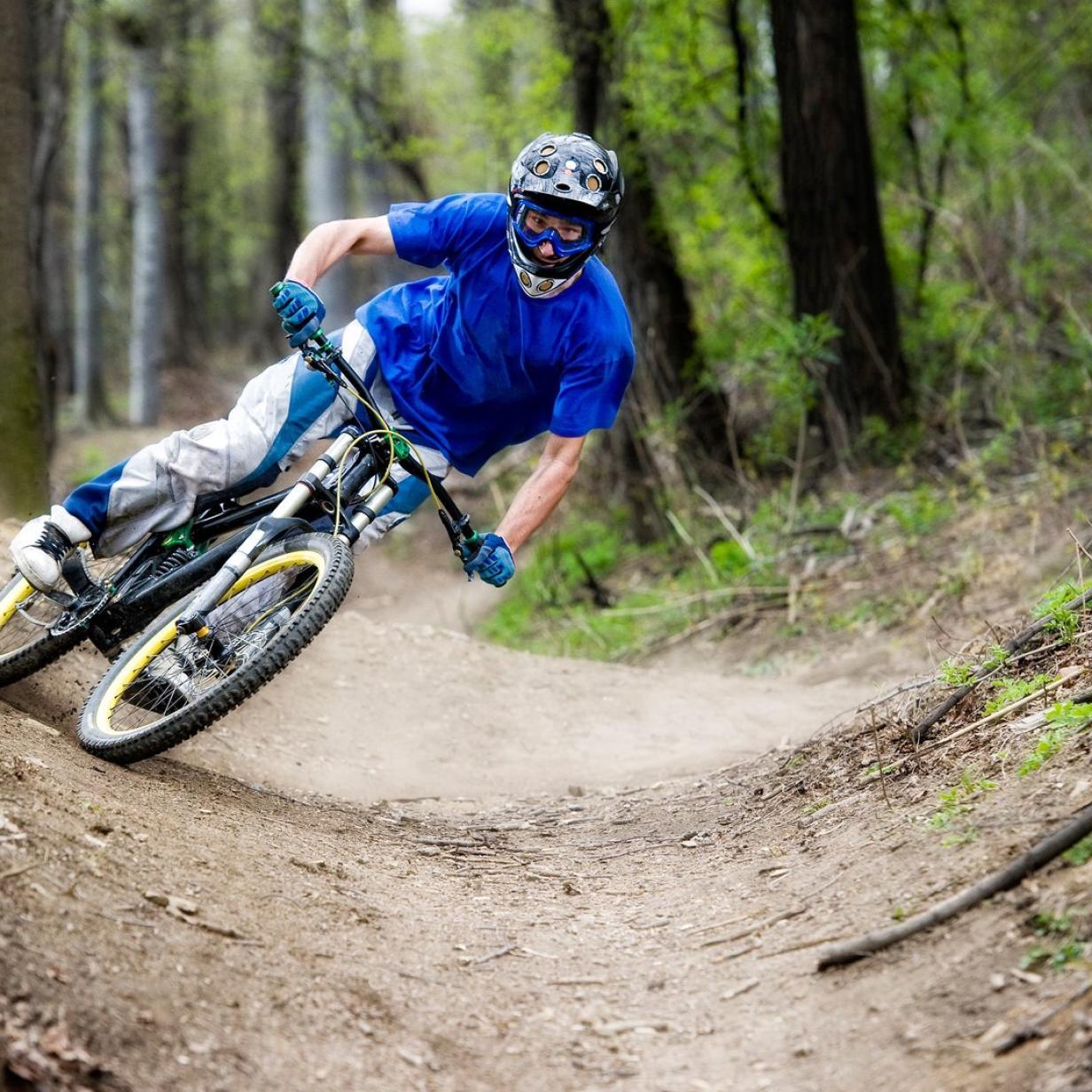 Wie die Ignoranz Einzelner die Mountainbike-Szene gefährdet