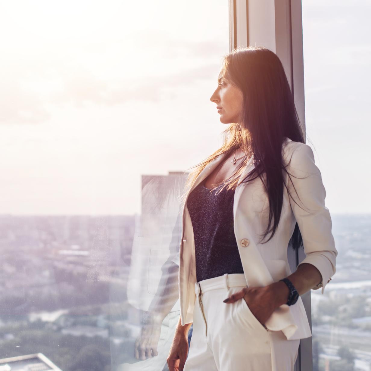 Frauen verdienen in Top-Jobs in Staatsbetrieben weniger als Männer