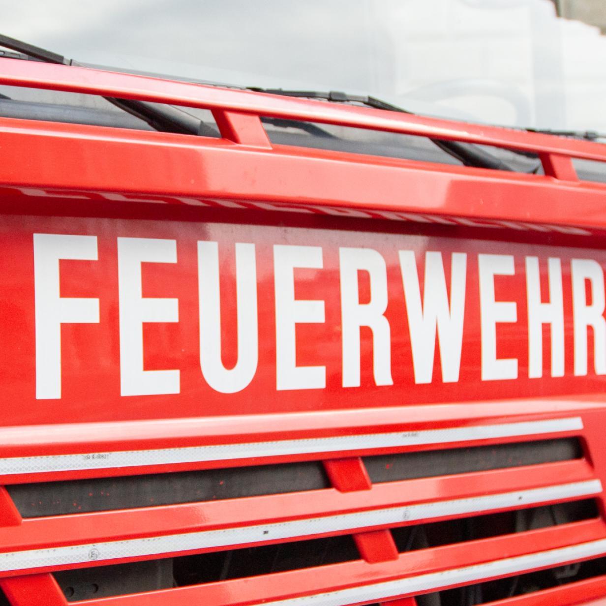 Feldkirch - Nachrichten aus der Gemeinde | blaklimos.com