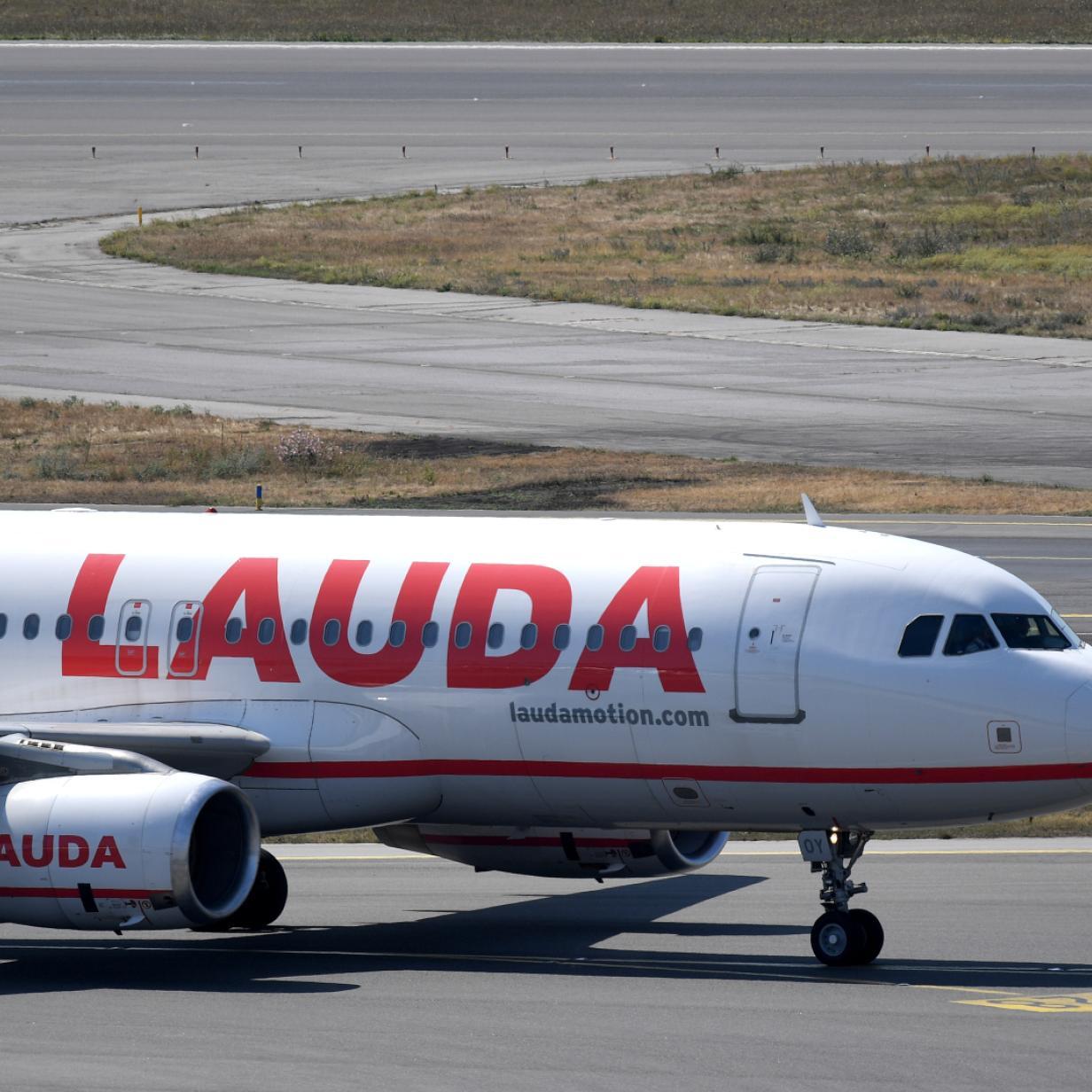Heftiger Streit: Laudamotion sagt Mitarbeiterversammlung erneut ab