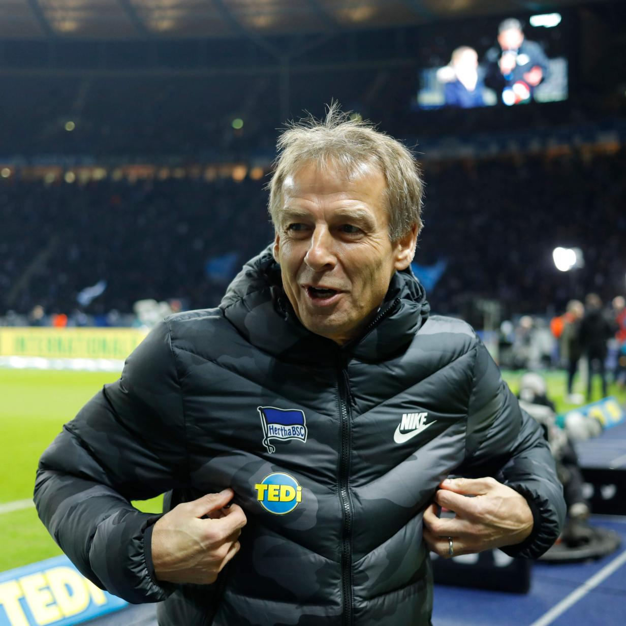 Nach Aufregung: Trainerlizenz von Klinsmann ist gültig