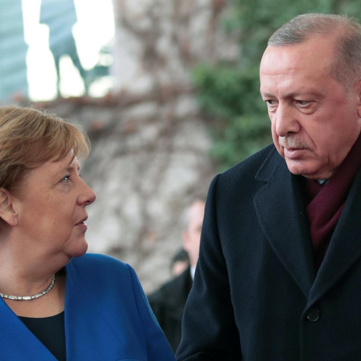 Flüchtlinge: Wie es nach dem Türkei-Deal weitergeht