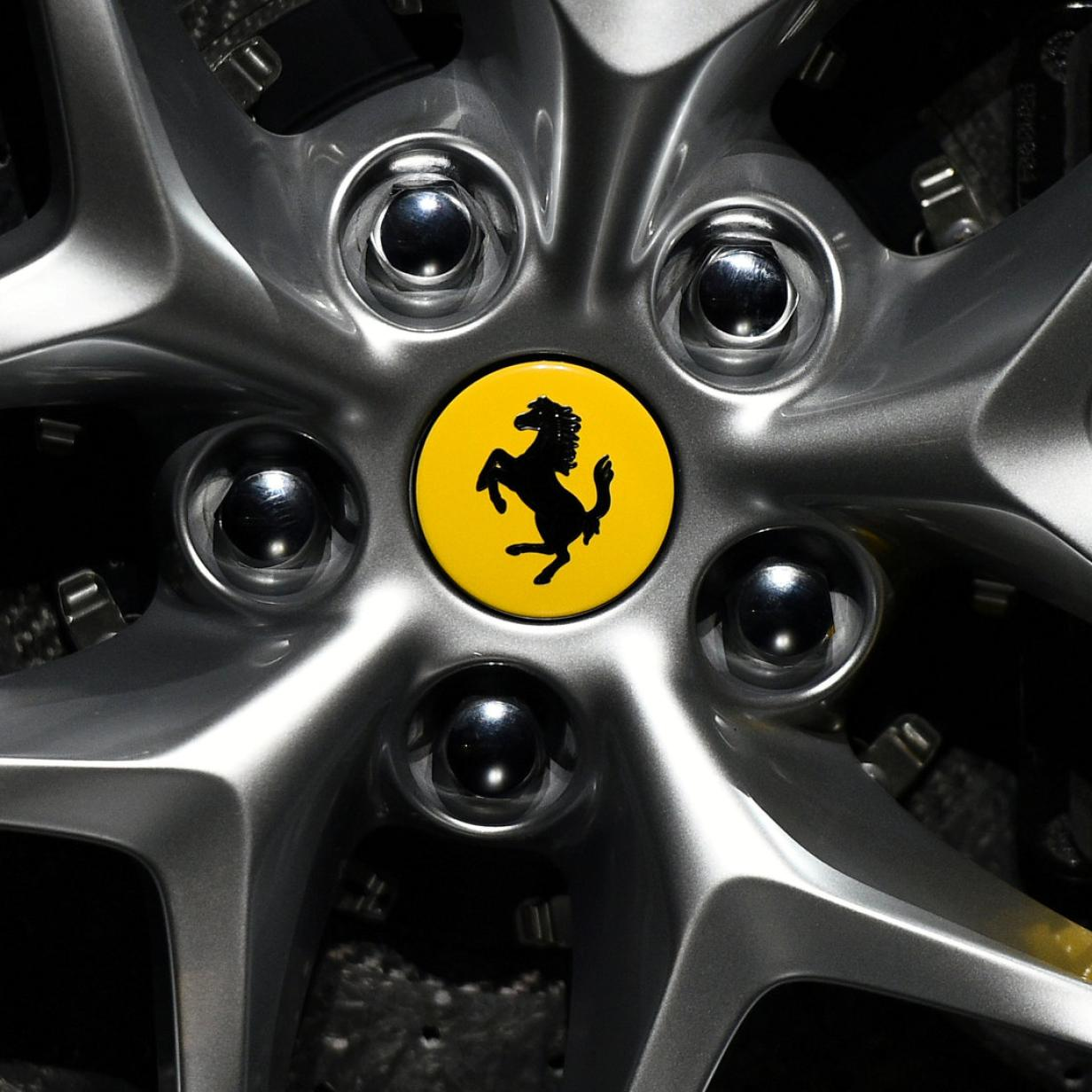"""Neue Post-Bank """"bank99"""" will keine Ferrari-Fahrer als Kunden"""