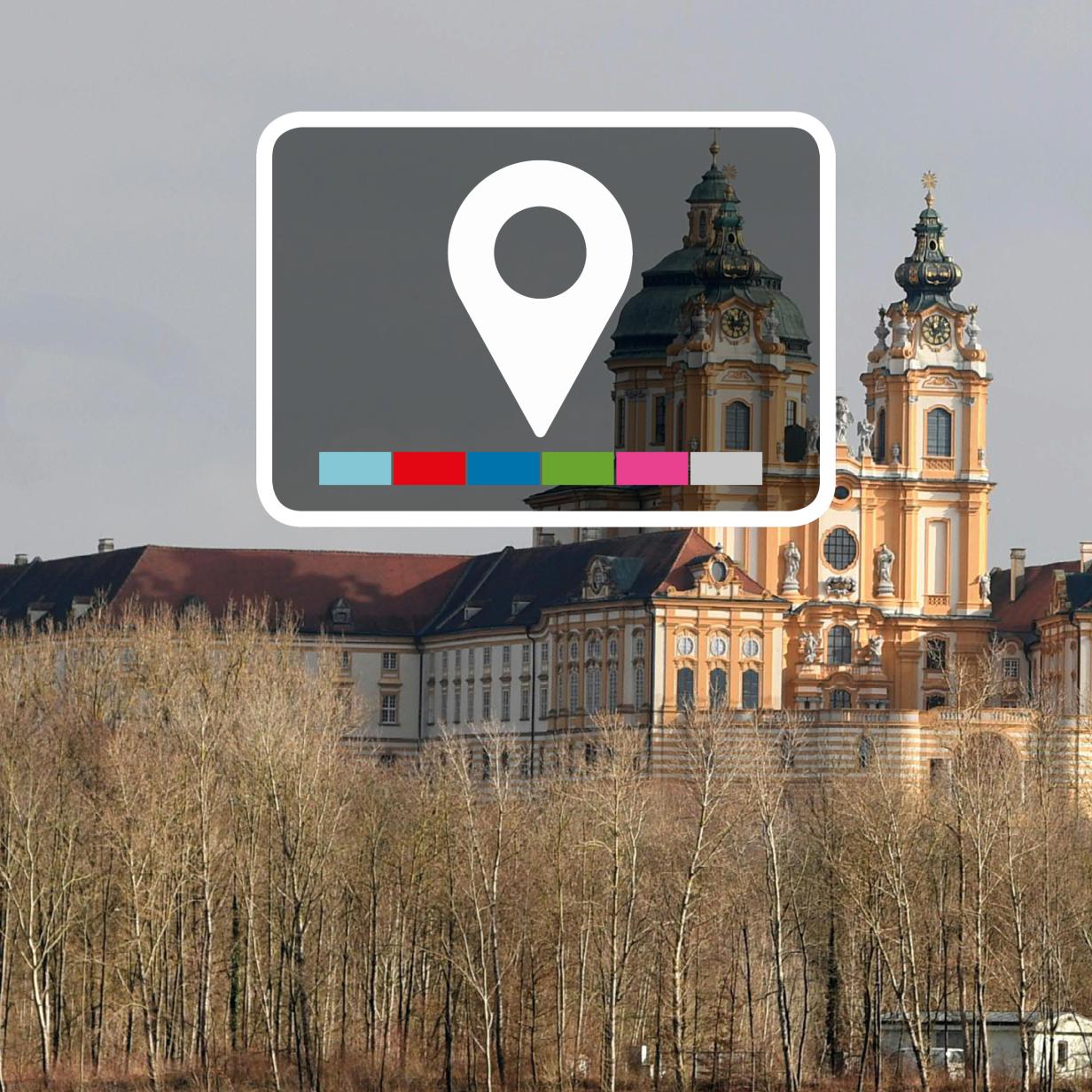 Ergebnisse aus den Gemeinden: Urnengang in NÖ im Ticker
