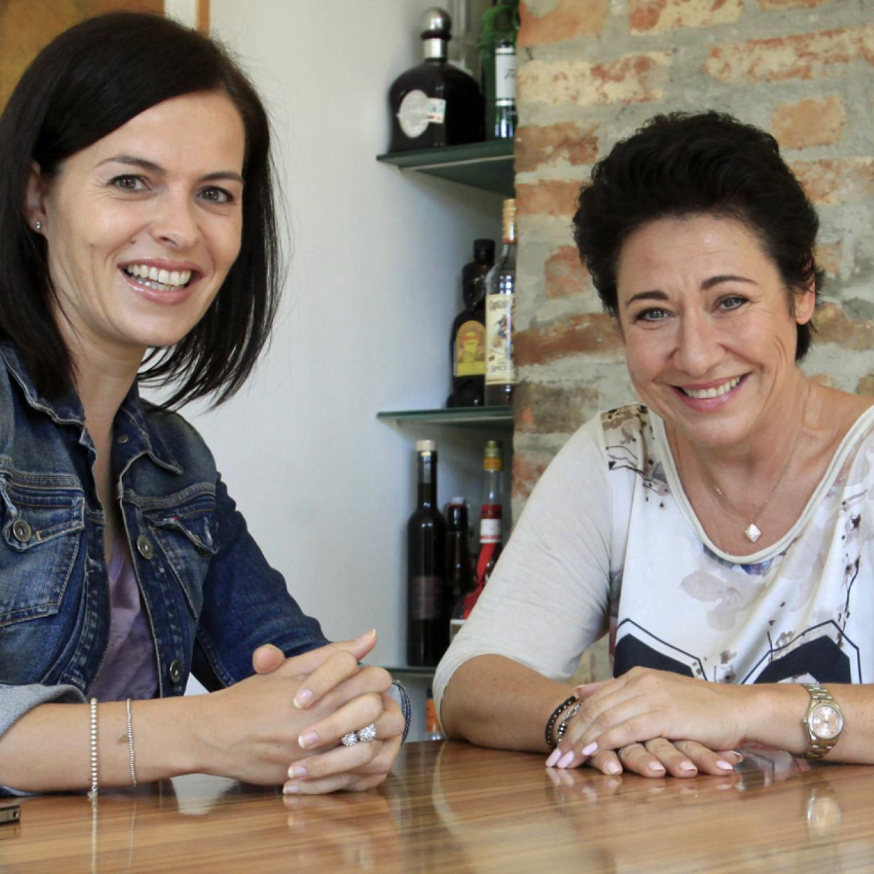 Singlebörse Steiermark Partnersuche Frauen