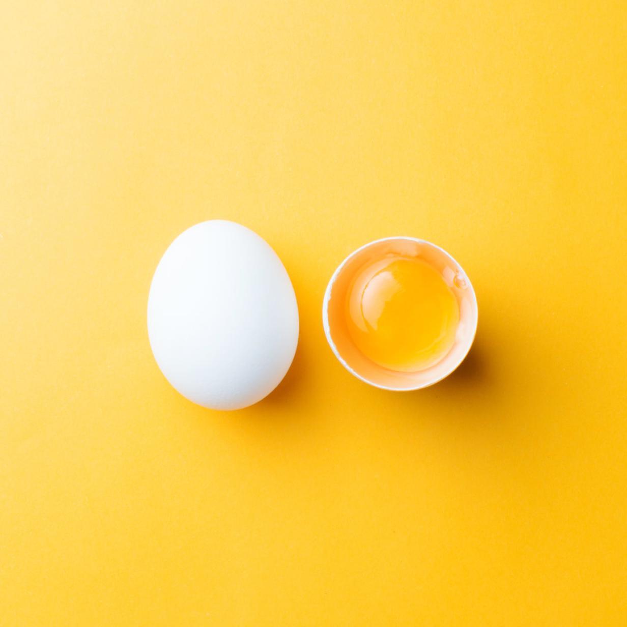 Er sucht Sie Egg a.d. Gnz   Mann sucht Frau   Single-Mnner
