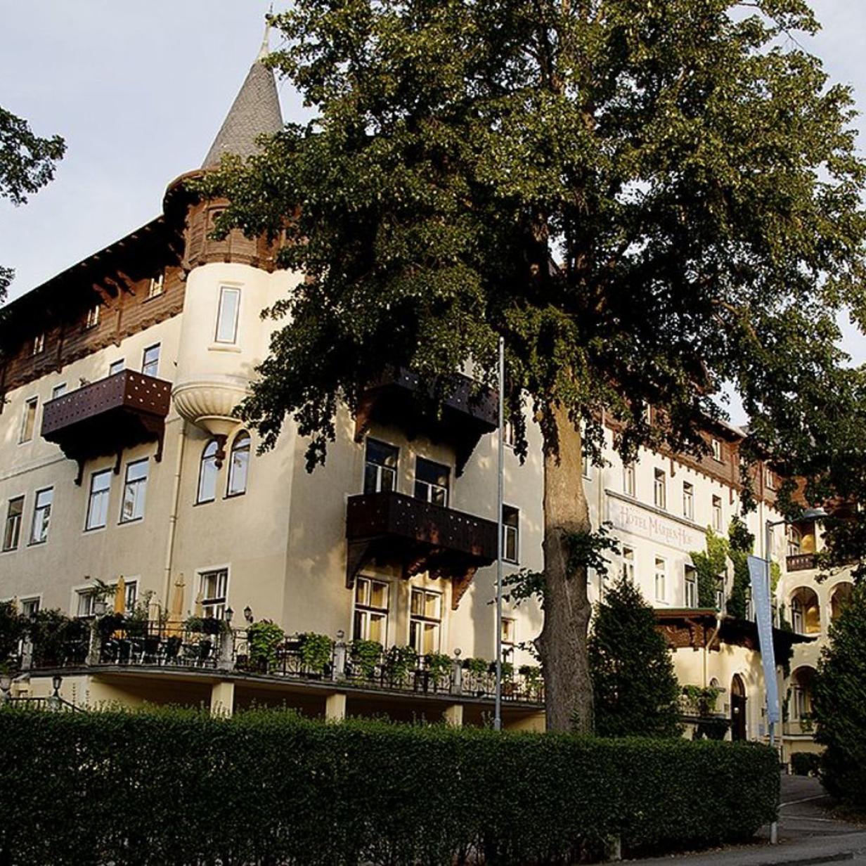 Reichenau an der rax anzeigen bekanntschaften, Single lokale in