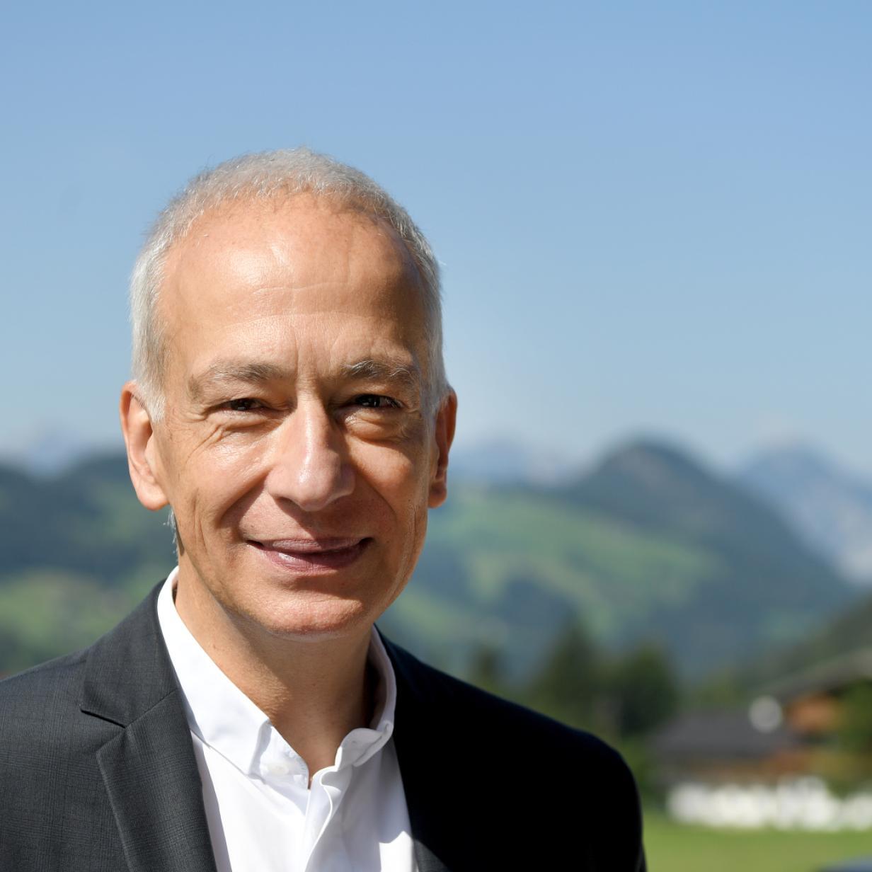Partnersuche waldneukirchen Oberwagram anzeigen