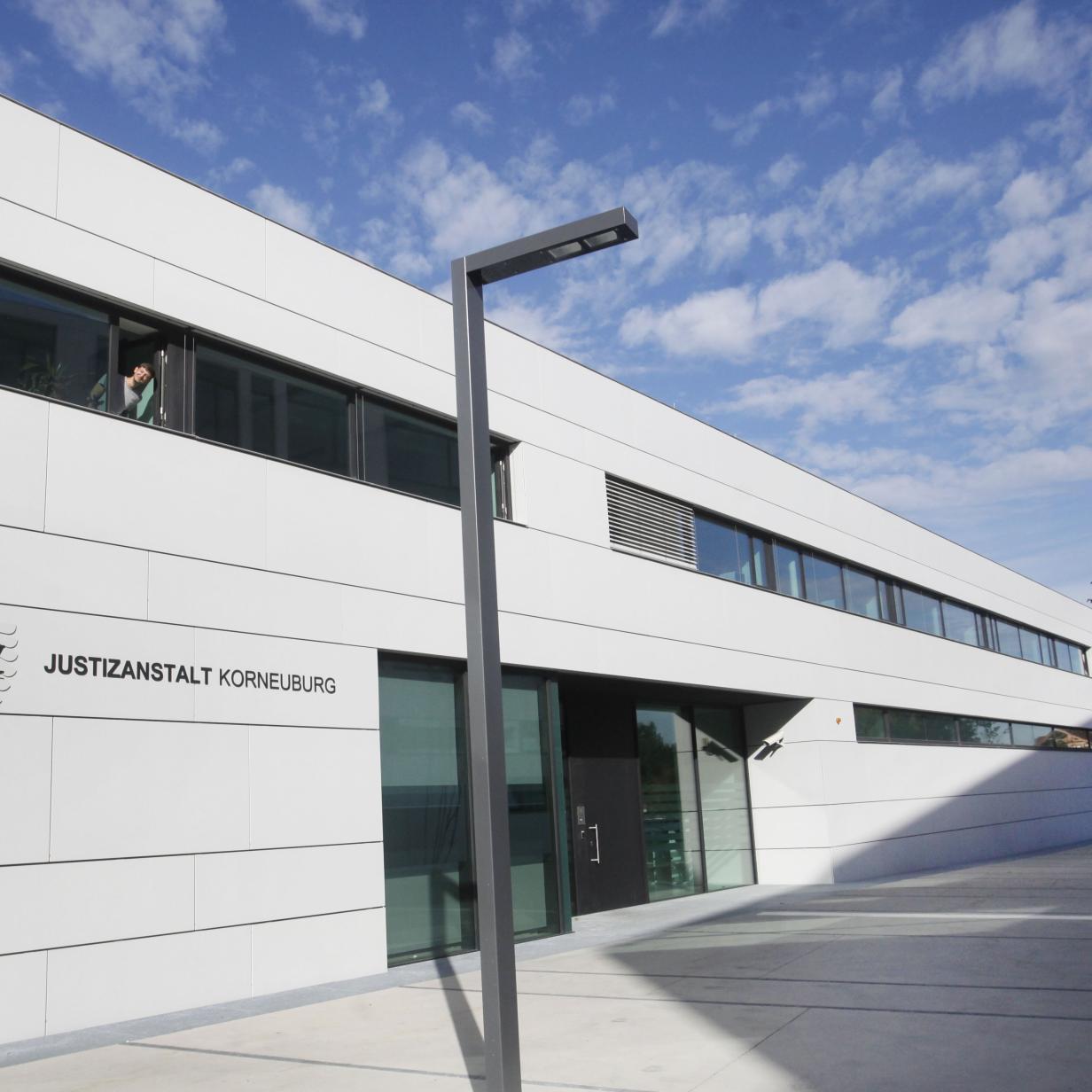 Bekanntschaften in Korneuburg - Partnersuche & Kontakte
