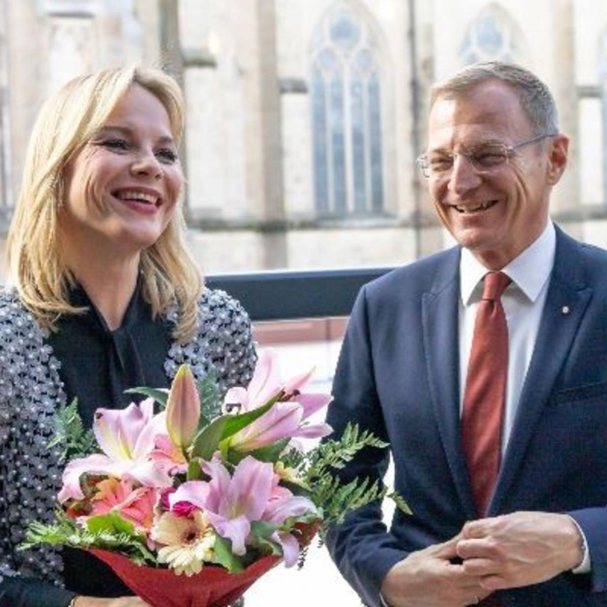 Christliche Singles Spittal An Der Drau, Frau Sucht Frau In